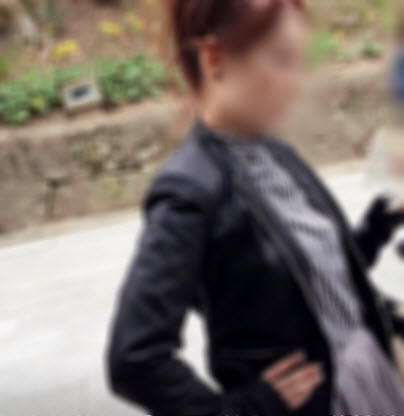 pcmax 大阪で会える女性 なんば