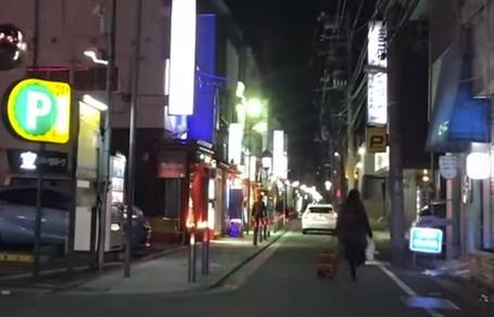 神奈川県の援交事情